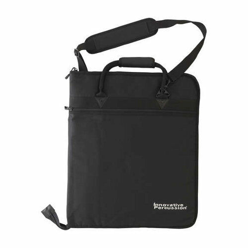 Innovative Percussion MB3 Mallet Bag - Large - Cordura