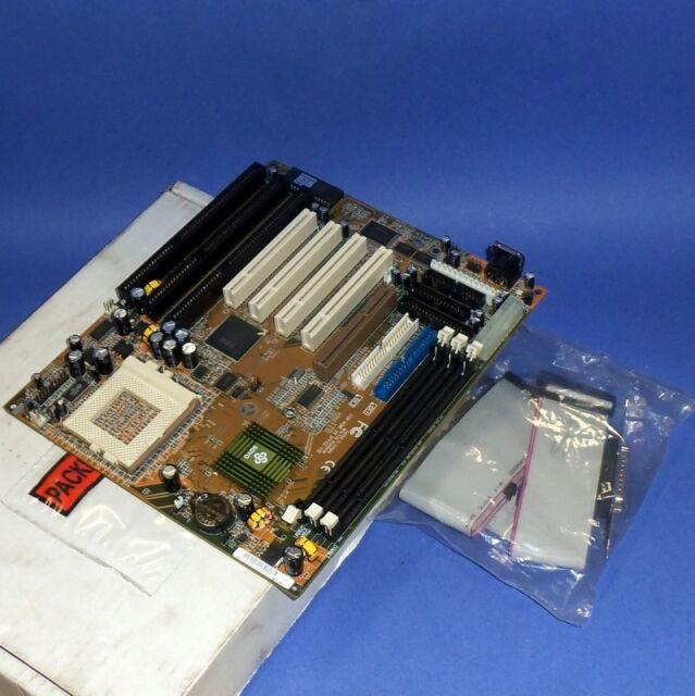 KRC1 COMPUTER MOTHERBOARD WHSE 120 / 00-104-420 *NIB*