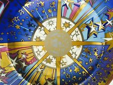 VERSACE MEDUSA GOLD PLATE GREEK KEY Christmas Infinite LIMITED EDITION New SALE