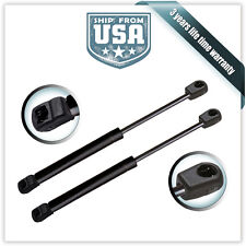 2Qty Liftgate Lift Support Strut Gas Spring Shock Prop For Honda CR-V 2007-2011