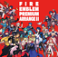 Fire-Emblem-Premium-Arrange-CD-ALBUM-vol-1-2-set-EXPO-game-music-loy-ike 縮圖 3