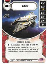 Star Wars Destiny Empire at War Probe Droid #6