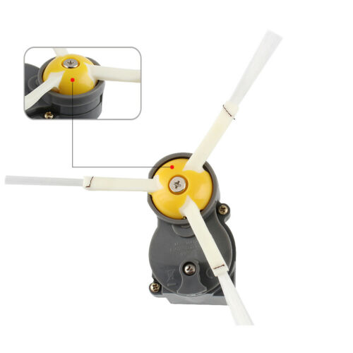 NEW Side Brush Module Motor For IRobot Roomba 500 600 700 800 900 Vacuum Cleaner