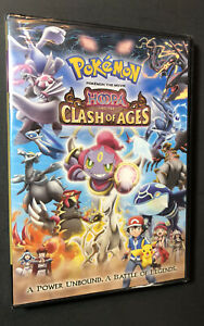 Pokemon-the-Movie-Hoopa-and-the-Clash-of-Ages-DVD-NEW