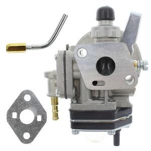 Carburetor Fit Echo Shindaiwa C350 A021002470 Trimmer Carb New