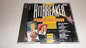CD-Hitbreaker-Pop-News-2-94