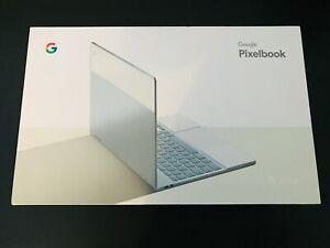 Google-Pixelbook-Intel-Coeur-i7-16-GB-RAM-512-GB-SSD-GB-Clavier-Argent-Portable
