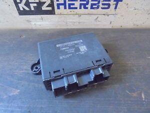 unidad-de-cierre-centralizado-Ford-Galaxy-III-Comfort-Module-FK7T14B533AA-2-0TDC