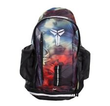 0d624a7df872 item 6 Nike Kobe 11 XI Max Air Backpack MultiColor Black Mamba Snake Elite  Basketball -Nike Kobe 11 XI Max Air Backpack MultiColor Black Mamba Snake  Elite ...
