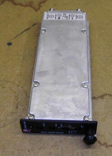 Otius OT2M-1000 Mini-Modulator-Various Channels