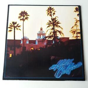 Eagles-Hotel-California-Vinyle-LP-1998-Simply-Vinyle-180g-Audiophile-Press