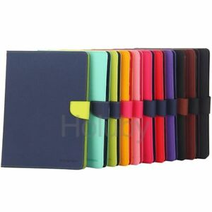 HOUSSE-BOOK-COVER-POUR-SAMSUNG-GALAXY-TAB-4-T530-T535-T230-T235-TEMPERED-GLASS