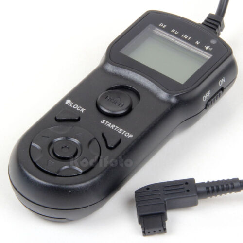 ECA1EHG221 Panasonic High Temperature Capacitor 220uf 25v 105/'c **5 Per Sale**