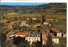 CP 43 HAUTE-LOIRE - Saint-André-de-Chalençon - Maison de repos - Château