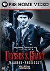 Ulysses S Grant 0841887050111 DVD Region 1