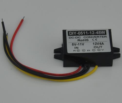 800 MCD 859021 25 huiyuan LED 5034w2d-ehe-a Luminous Diode 5mm Diffuse White 600..