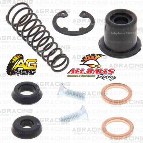 All Balls Front Brake Master Cylinder Rebuild Repair Kit For Suzuki GS 500 1989