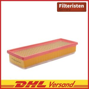 SCT-Luftfilter-Citroen-Berlingo-C3-C4-Xsara-Picasso-Peugeot-1007-206-207-307-308
