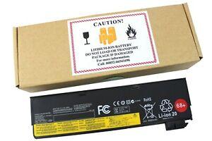 68-0C52861-Battery-for-Lenovo-ThinkPad-T450s-L450-L460-L470-T470P-W550s-X240