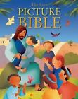 The Lion Picture Bible by Sarah J. Dodd (Hardback, 2015)