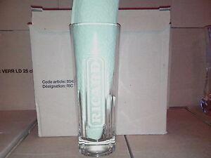 6-verres-ricard-en-verre-22cl
