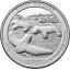 2010-2019-COMPLETE-US-80-NATIONAL-PARKS-Q-BU-DOLLAR-P-D-S-MINT-COINS-PICK-YOURS thumbnail 81