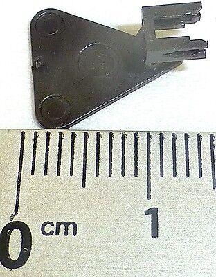 215N neu in OVP Auflieger WILLI BETZ Fleischmann N 10845343