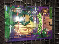 Playmates Toys Teenage Mutant Ninja Turtles Splinter Action Figure