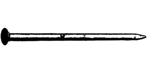 tzn 3,4x 80 a 5,0kg Inh. 5 kg FORMAT Drahtstift vers