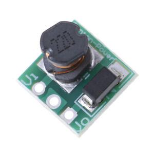 0-9-5V-to-5v-dc-dc-step-up-power-module-voltage-boost-converter-boa-M4