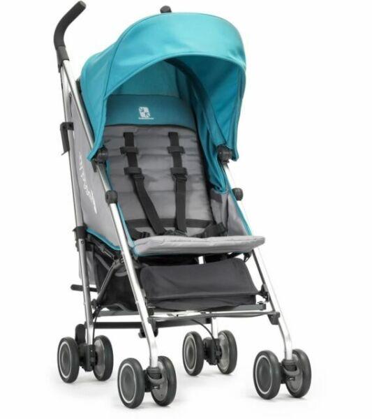 Baby Jogger Vue Lite Umbrella Stroller for sale online | eBay