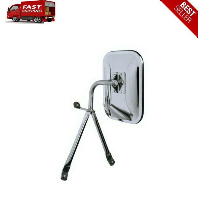 CIPA Mirrors 45500 OE Style Lowmount Mirror