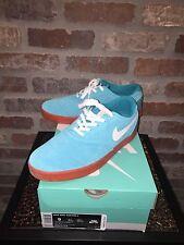 Nike Eric Koston 2 (580418 316), Turbo Green, size 9
