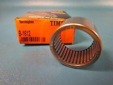 "B57 Full Compliment Needle Roller Bearing Premium Koyo 5//16x1//2x7//16/"""