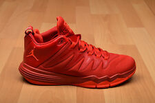 new product 1eb29 dc857 2016 AIR JORDAN CP3 IX SZ 12 Gym Red Chilling Red Infrared 810868-605