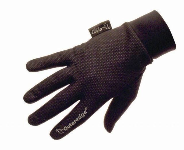 Outeredge Windster Waterproof Windproof Cycling Glove All Colours