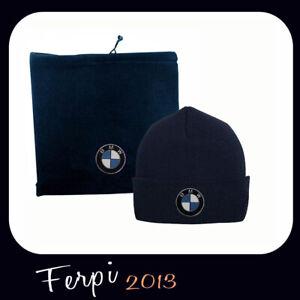 Cap-for-Mer-MB Outdoor-Travel-Cap-CAR BENZ-AUDI-BMW Da Uomo-Donna-Baseball-Cappello