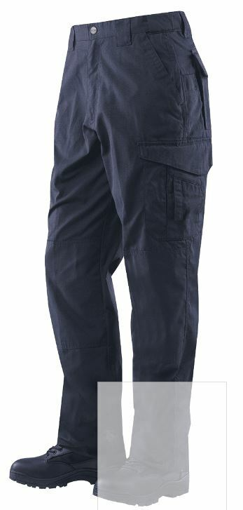 2 Pairs Mens Tru-Spec  24-7 EMS Ripstop Tactical Cargo Police Navy Pants 48 NWT  quality first consumers first