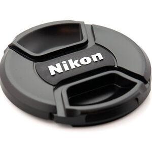 Bouchon-cache-objectif-de-remplacement-40-5mm-pour-Nikon-1-CX-30-110-3-8-5-6