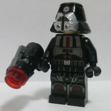 SW0443 NEW LEGO SITH TROOPER FROM SET 75001-1 STAR WARS OLD REPUBLIC