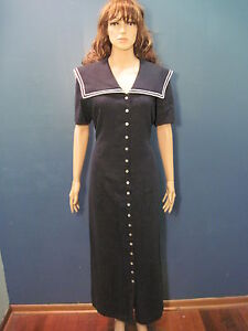 plus length dresses united states