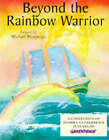 Beyond the  Rainbow Warrior by Pavilion Books (Paperback, 1997)