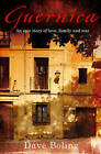 Guernica by Dave Boling (Paperback, 2009)