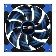 Aerocool DS140MMBLUE Dead Silence 140mm Blue Case Fan