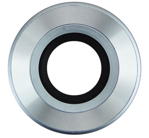 Auto Lens Cap for Olympus M.Zuiko Digital ED 14-42mm f//3.5-5.6 EZ Lens LC-37C s