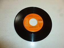 "THE SWEET - Teenage Rampage - Classic 1974 US wide centre 7"" Juke Box Single"