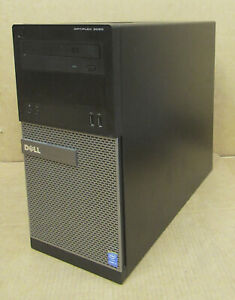Computadora-minitorre-Dell-OptiPlex-3020-de-2-nucleos-i3-4130-3-4GHz-4GB-Ram-500GB-HDD-Win8-1