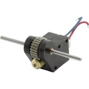 Kit-ingranaggi-con-motore-g-426-sol-expert-96445-da-costruire-1-26