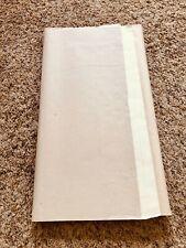 Chinese Calligraphy 65 x 34cm Half Raw Ripe Rice Xuan Paper 100 Sheet