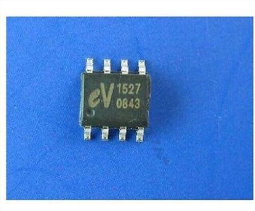 Flash Driver Neu Ic iz EV1527 SOP-8 Taschenlampe EV1527 = HS1527